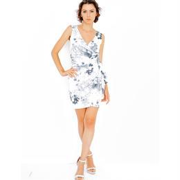 Dress C short size34