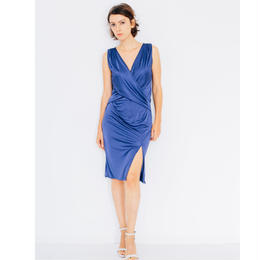 Dress A -short  size36