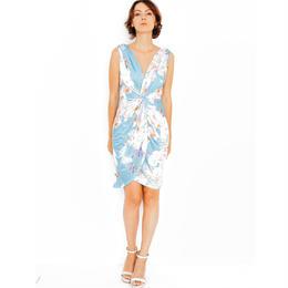 Dress D short size36