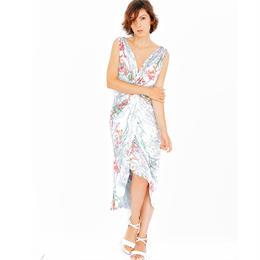 Dress D size36