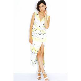 Dress A  size34
