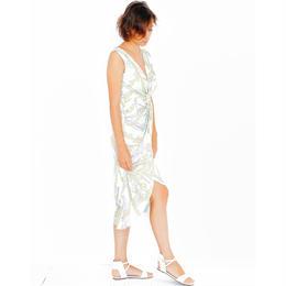 Dress D size34