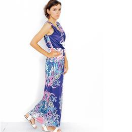 Dress A size40