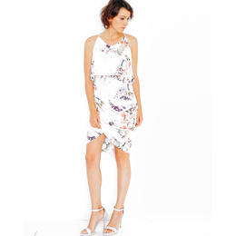 Dress B short + Flap size36