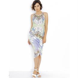 Dress B size34