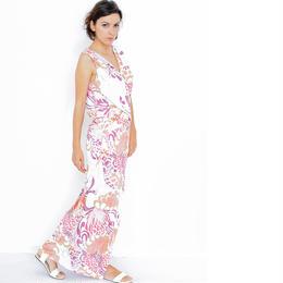 Dress A size 42