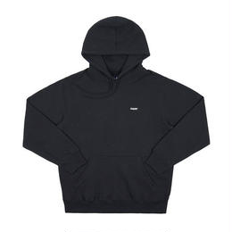 OnlyNY Block Logo Hoody Made in Canada (NAVY)