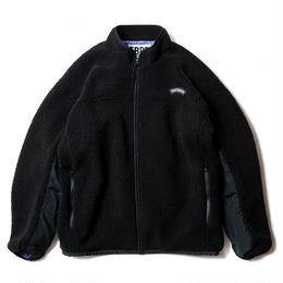 TIGHTBOOTH  BLACK SHEEP JKT (Black)