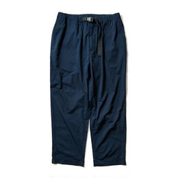 TIGHTBOOTH PRODUCTION T/C TAPERED PANTS (Navy, Black)