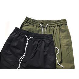 FLATLUX Ideal Eazy Pant (OG olive, OG black)