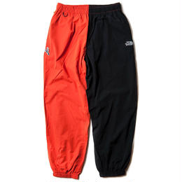 TBKB CYBORG PANTS (Orange)
