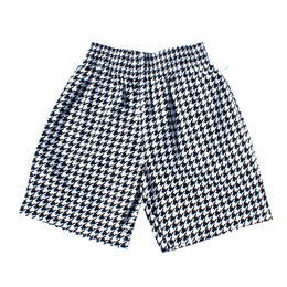 Cookman Chef Short Pants (Big Cidori)