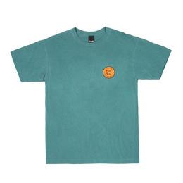 Only NY Foot Trail T-Shirt (Mallard, Vintage Black)
