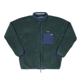 OnlyNY Alpine Fleece (MALLARD)