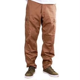 Theories Swat Cargo Pants (Coyote)