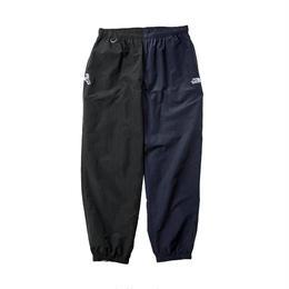 【予約オーダー】TBKB CYBORG PANTS (Orange , Navy , Olive , Red)