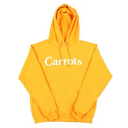 Carrots By Anwar Carrots CARROTS CHAMOMILE HOODIE (GOLD)