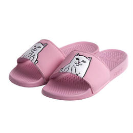PINK LORD NERMAL SLIDES (PINK)