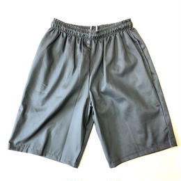 THUMPERS NYC BASIC SHORT PANTS (GREY, BLACK, NAVY)