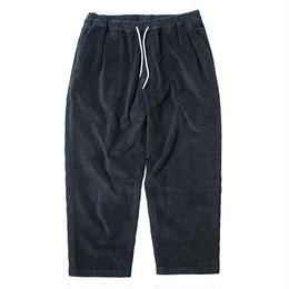 Tightbooth BAGGY CODE PANTS (BLACK, OLIVE)