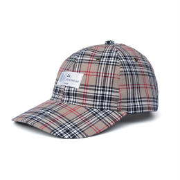 DL Headwear Stale 6Panel Cap (nova)