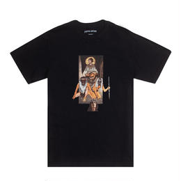 FUCKING AWESOME Chloe 2 Tee (Black)