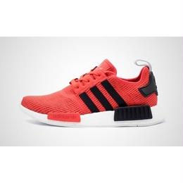 ADIDAS NMD-R1 (RED/BLACK/WHITE)