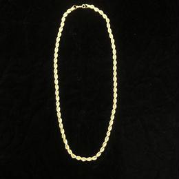 ADVANCE ARG-8703-B (GOLD 70cm)