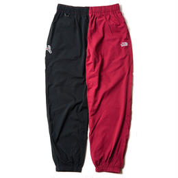 TIGHTBOOTH TBKB CYBORG PANTS (Red)