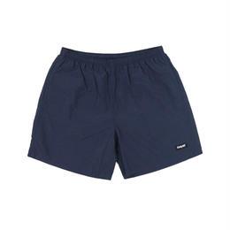 Only NY Highfalls Swim Shorts (Navy)