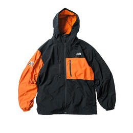 【予約オーダー】TBKB CYBORG JKT (Orange , Navy , Olive , Red)