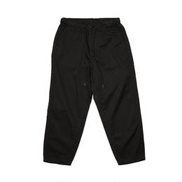 EVISEN EASY AS PIE PANTS (BLACK)