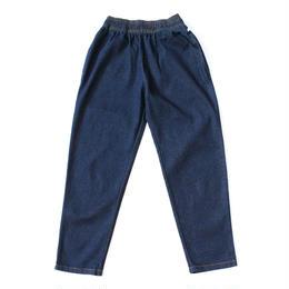 Cookman Chef Pants (Denim)