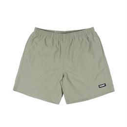 Only NY Highfalls Swim Shorts (Olive)