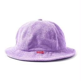 Tightbooth®︎ PILE HAT (SUMIRE, GREY, BLACK)