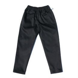 Cookman Chef Pants (Black)