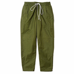 FLATLUX Ideal Eazy Pant (olive)