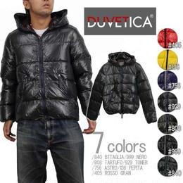 デュベティカ(DUVETICA) メンズジャケット