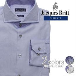 ジャックブリット(Jacques Britt) メンズシャツ