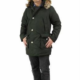 ウールリッチ(WOOLRICH) ARCTIC PARKA DF メンズ ダウンコート
