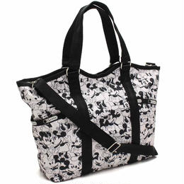 レスポートサック(Le Sport sac) トートバッグ
