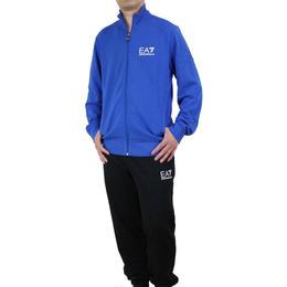 イーエーセブン(EA7) メンズスポーツウェア