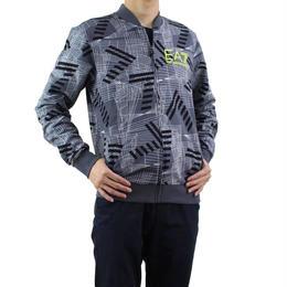 イーエーセブン(EA7) メンズジャケット