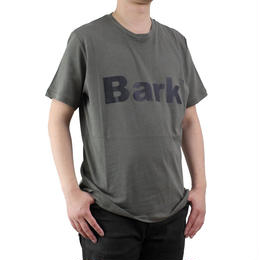 バーク(Bark) メンズTシャツ