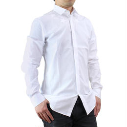 ジバンシー(GIVENCHY) メンズシャツ