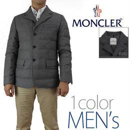 モンクレール(MONCLER) メンズジャケット