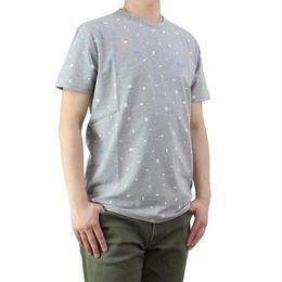 ヒューゴ・ボス(HUGO BOSS) TEE 7 メンズTシャツ