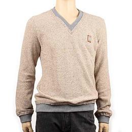 フランキーモレロ(FRANKIE MORELLO) メンズセーター