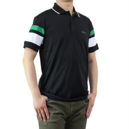 ヒューゴ・ボス(HUGO BOSS) PADDY 5 メンズポロシャツ