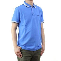 ヒューゴ・ボス(HUGO BOSS) PADDY メンズポロシャツ